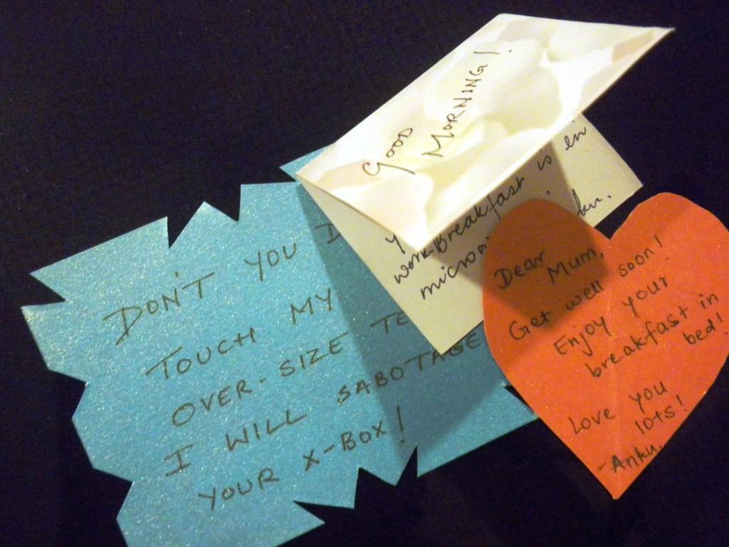 Diy eco friendly ideas recycle wedding invitations natural mantra top solutioingenieria Gallery