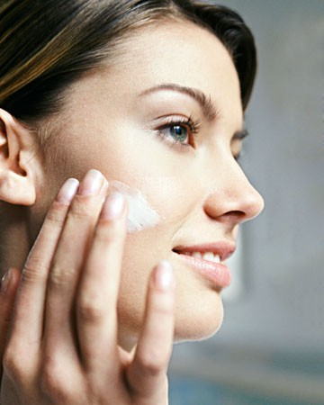 how to get soft skin on your face naturally