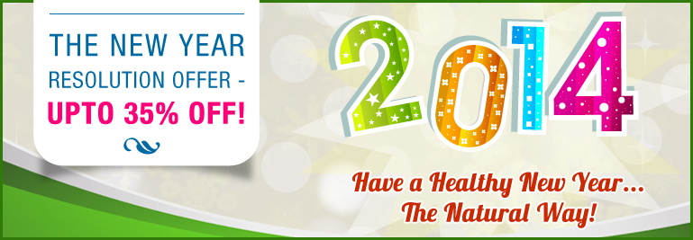 New Year Offers FB cover photo