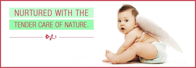 are your feeding chemicals to your baby web banner