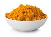 turmeric-powder1