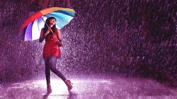 colorful-umbrella-romantic-rain-wallpaper-1920x1080