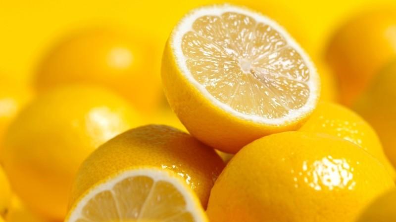 fruits_food_lemons_1920x1080_34197