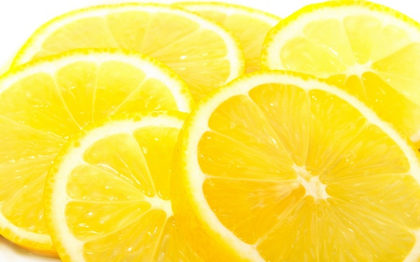 lemon-fruit-citrus-slice-other