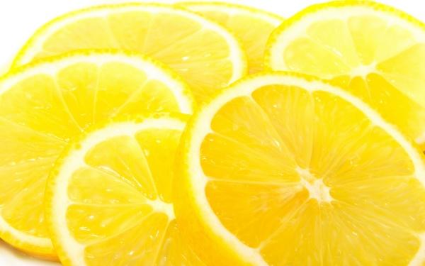 lemon-fruit-citrus-slice-other
