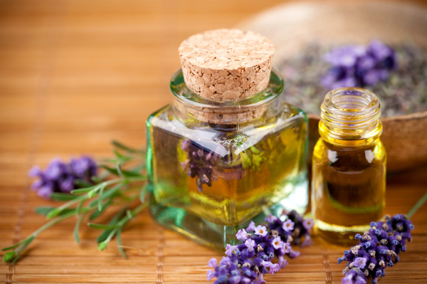 essential-oils (1)