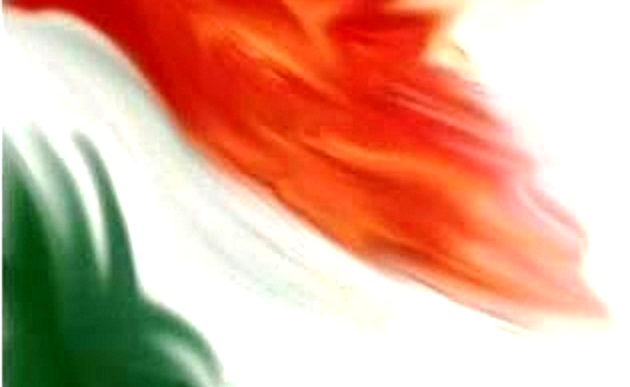 Indian-National-Flag-Tricolor-Wallpaper