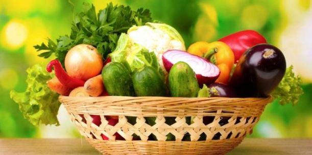 #Detox #Foods #Diet