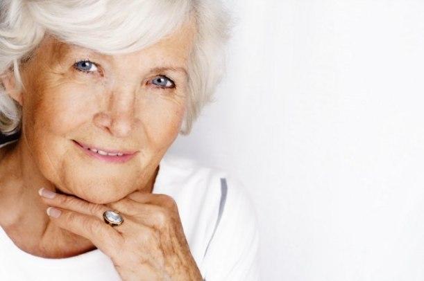 wrinkles-old-age