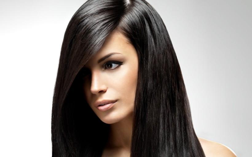 Girl-Long-Hair-14-1024x640