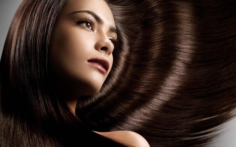 model-close-brunette-up-face-girl-hair-woman-427160