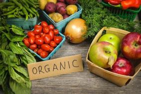 Image result for chemical-free food images