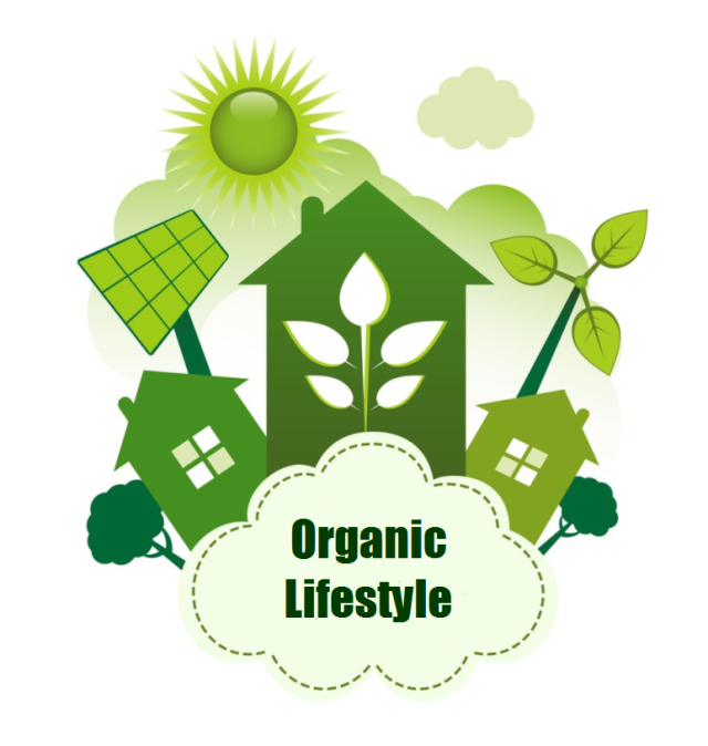 organiclifestyle