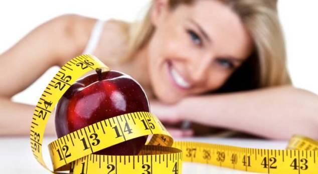 apple-cider-weight-loss
