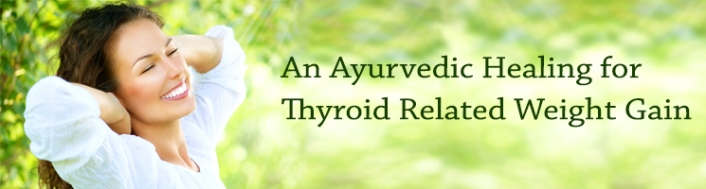 Ayurveda's Boon: Kanchnar Guggulu To Help Treat Thyroid and