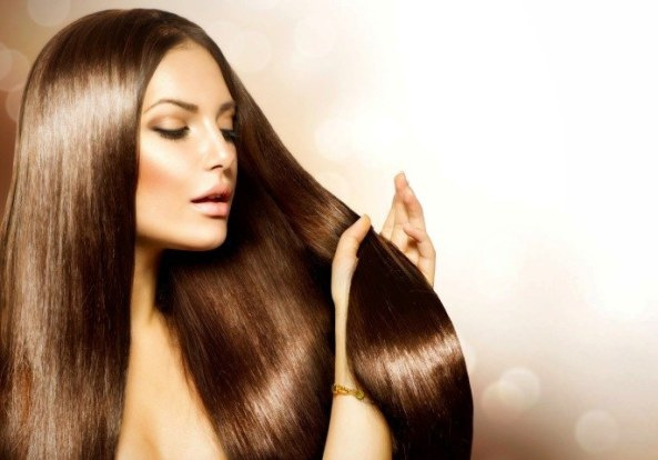 Two-Homemade-Chemical-Free-Shampoos-For-Shiny-Hair
