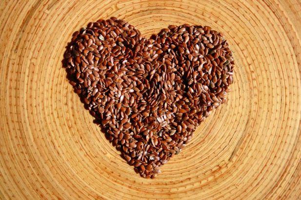 flax seeds_3
