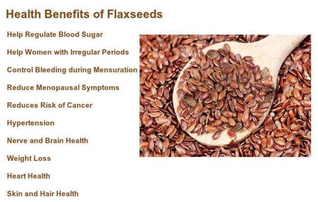 health-benefits-of-flaxseed (1)