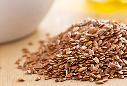 Health-Benefits-of-Flaxseed