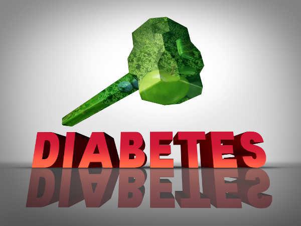 06-1444108404-beatdiabetes