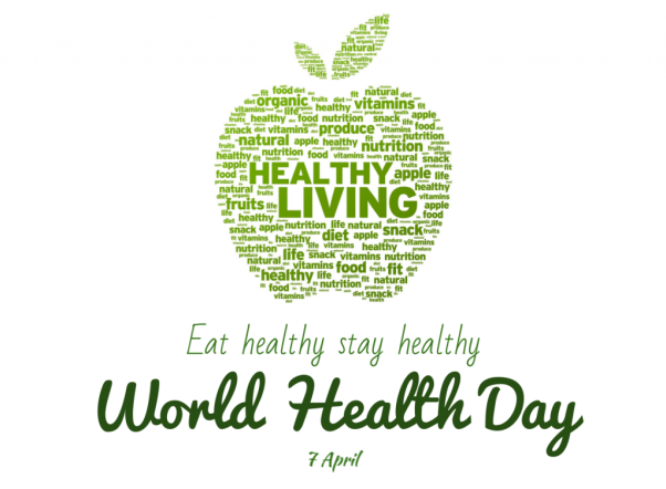 About-world-health-day-1-1-1024x753