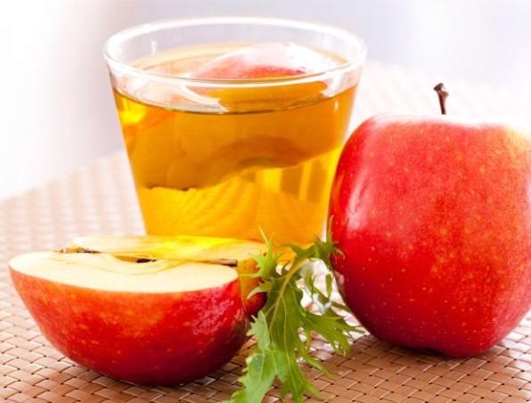 apple-vinegar__square