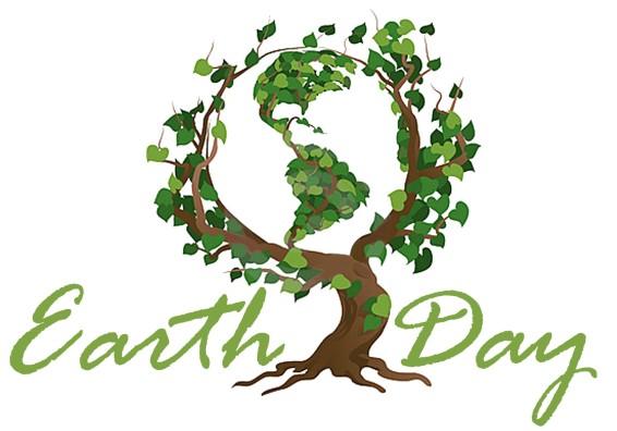 earthday11