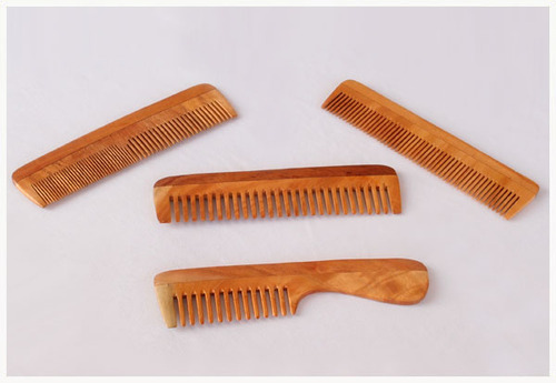 neem-wood-combs-500x500