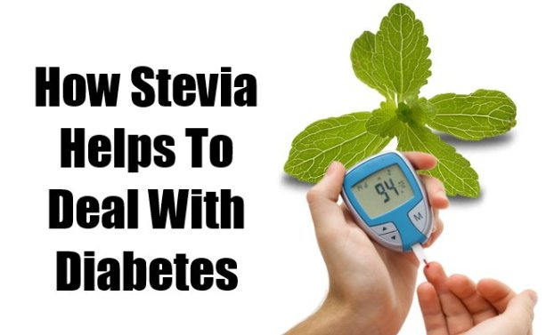 Stevia-Helps-To-Deal-With-Diabetes