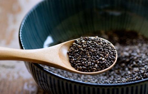 chia seeds2