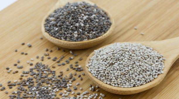 chia seeds3