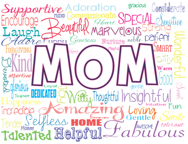 US-Mothers-day-2016-status-US-Mothers-day-2016-wishes-US-Mothers-day-2016-quotes-US-Mothers-day-2016-sms-US-Mothers-day-2016-msgs-US-Mothers-day-2016-whatsapp-msgs