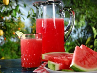 Bobby-Flay_Watermelon-Agua-Fresca_s4x3.jpg.rend_.sni12col.landscape