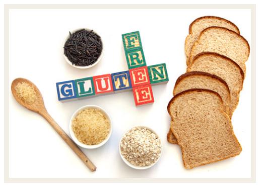 gluten free1