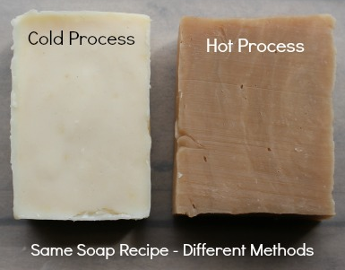 soap making2