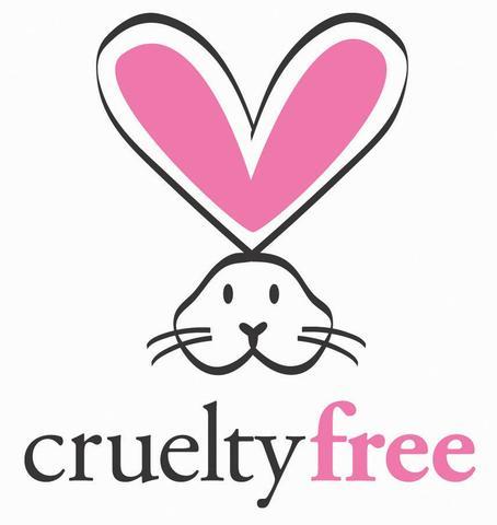 cf-logo-pink_peta_529bae94-3aa7-404c-baba-3fd469f41b01_large