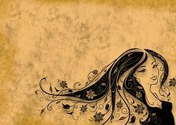 natural-organic-hair