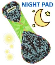 nightpad2