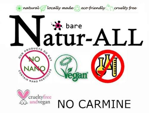 nude-organic-vegan-lip-balm-whip-lipstick-bare-minerals-no-carmine-no-chemical-0-0