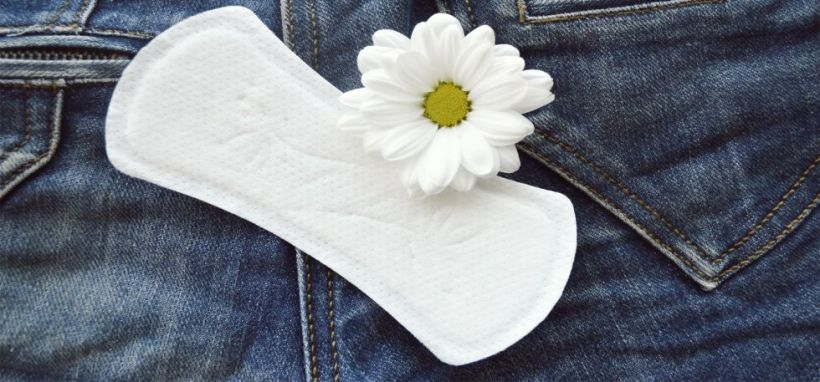 panty_liners_980x457
