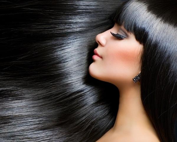soft-black-hair