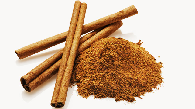 642x361_image_3_can_you_really_use_honey_and_cinnamon_for_weight_loss