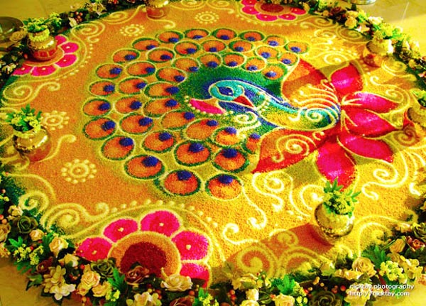 beautiful-rangoli-design-images