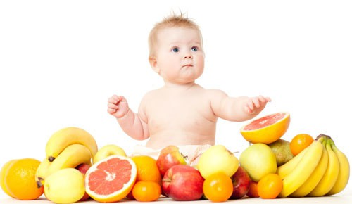 food-for-baby-6-months