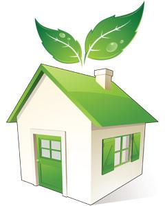 greenhouse240w300h