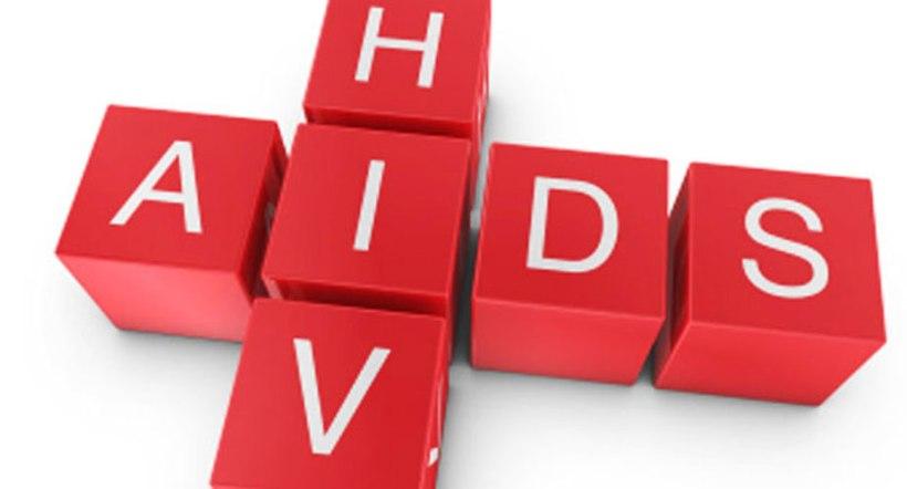 hiv-logo-shutterstock-featu