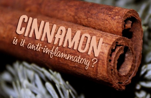 is-cinnamon-anti-inflammatory-679x441