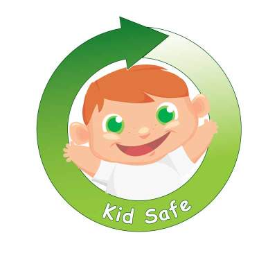 kids_safe_logo