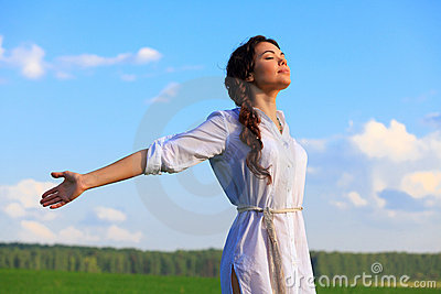 start-breathing-clean-air-royalty-free-stock-images-image-22977159-luabqw-clipart