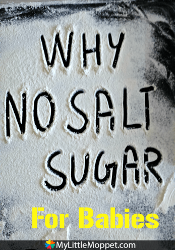why-no-salt-and-sugar-for-babies-until-1-year